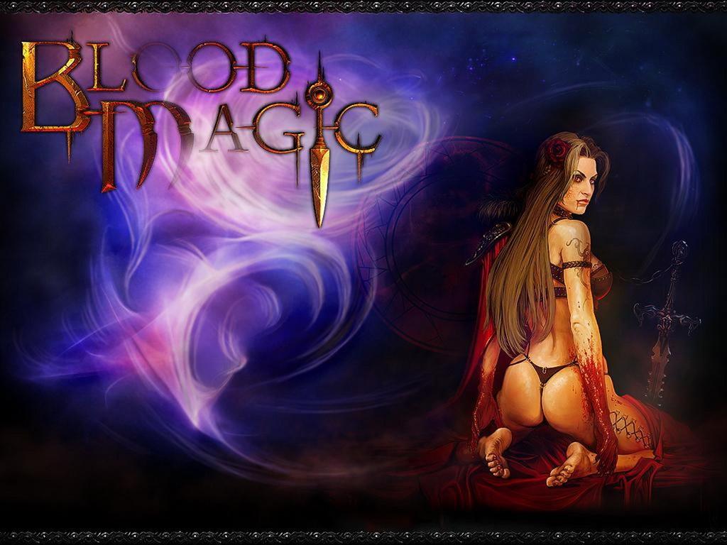 http://www.scorp12on.narod.ru/images-4/fantasy_girls_1569.jpg