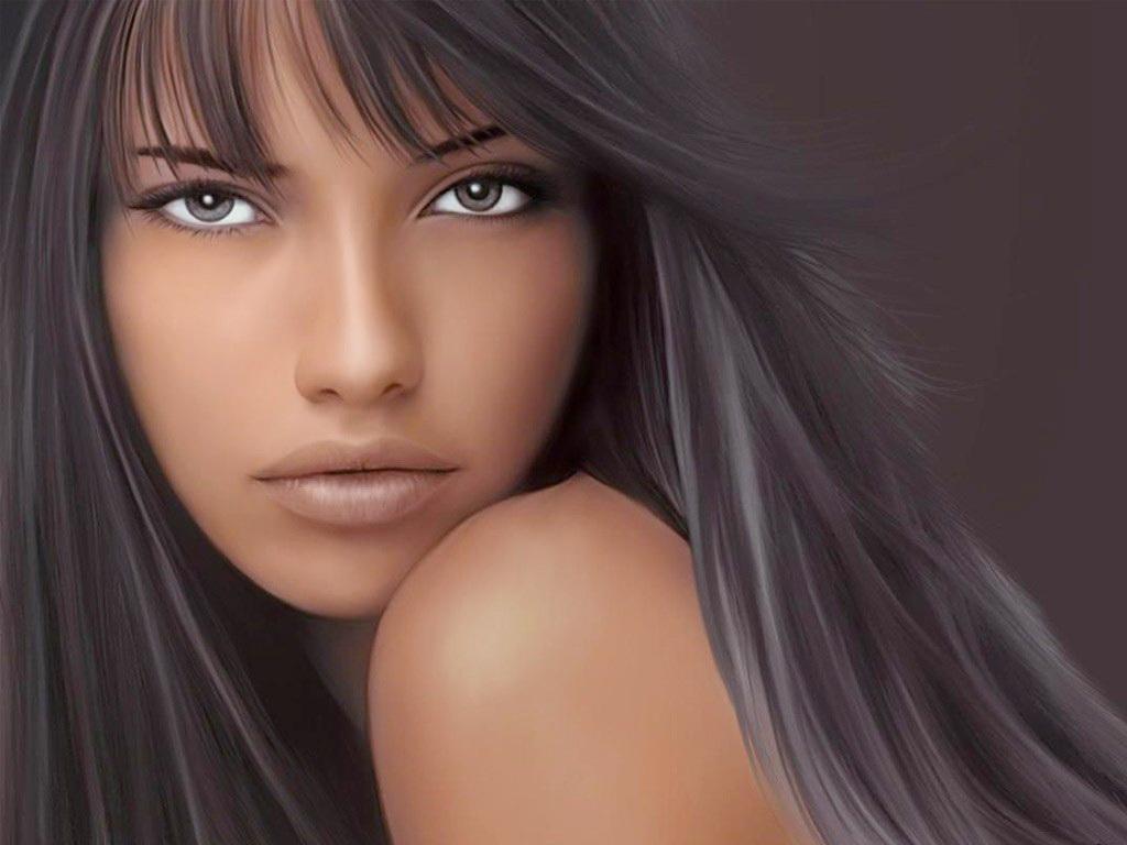 Люди, воины Fantasy_girls_1581