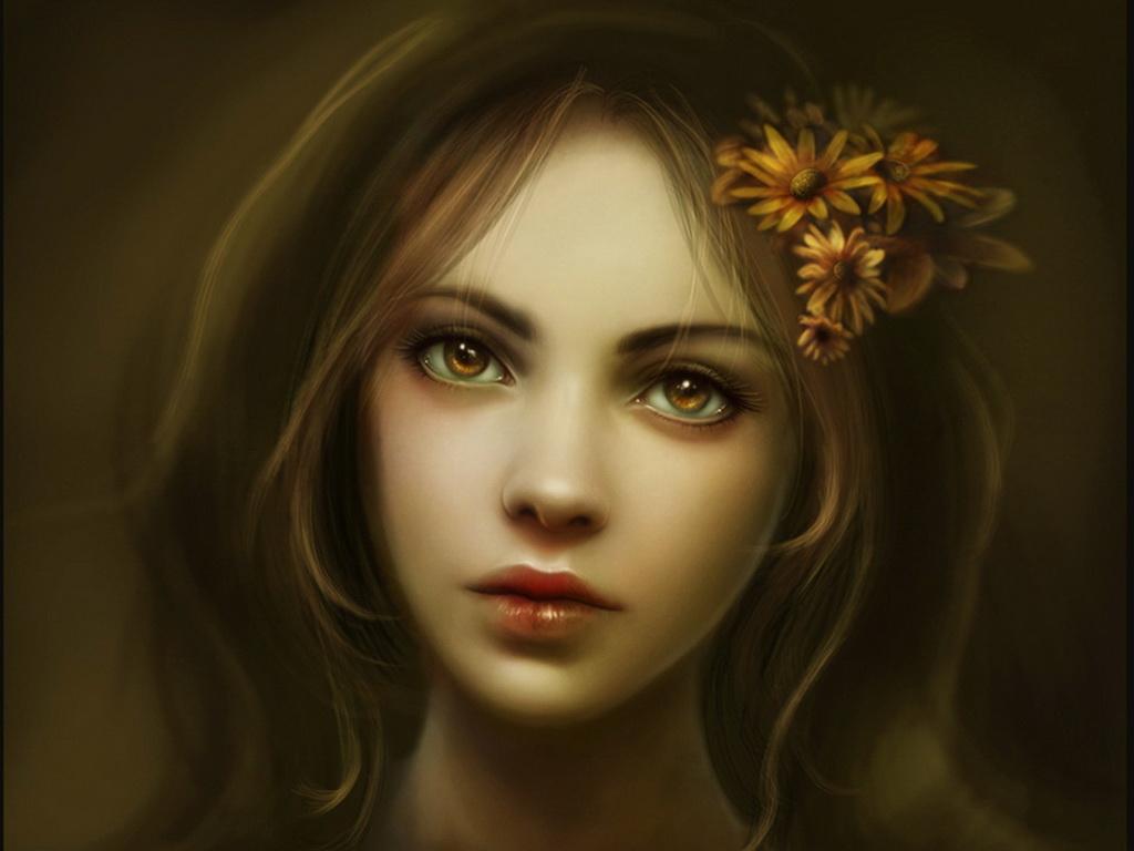 Люди, воины Fantasy_girls_1591