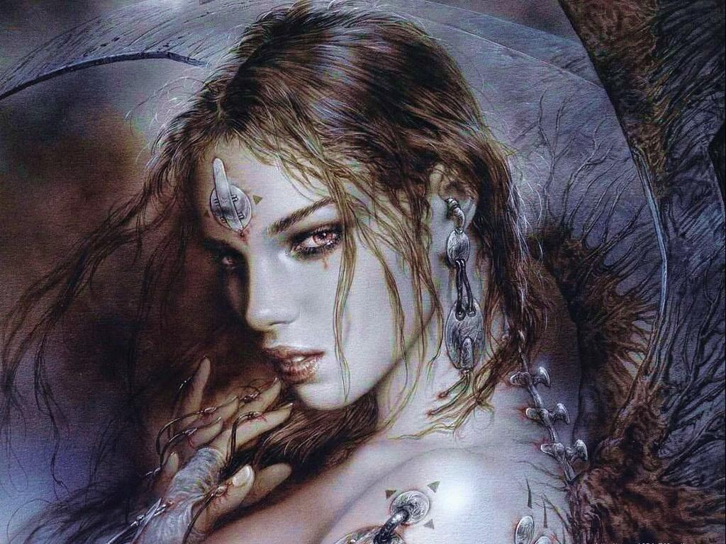 Люди, воины Fantasy_girls_1594