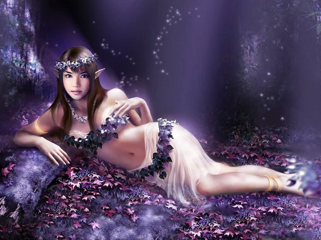http://www.scorp12on.narod.ru/images-4/fantasy_girls_1597.jpg