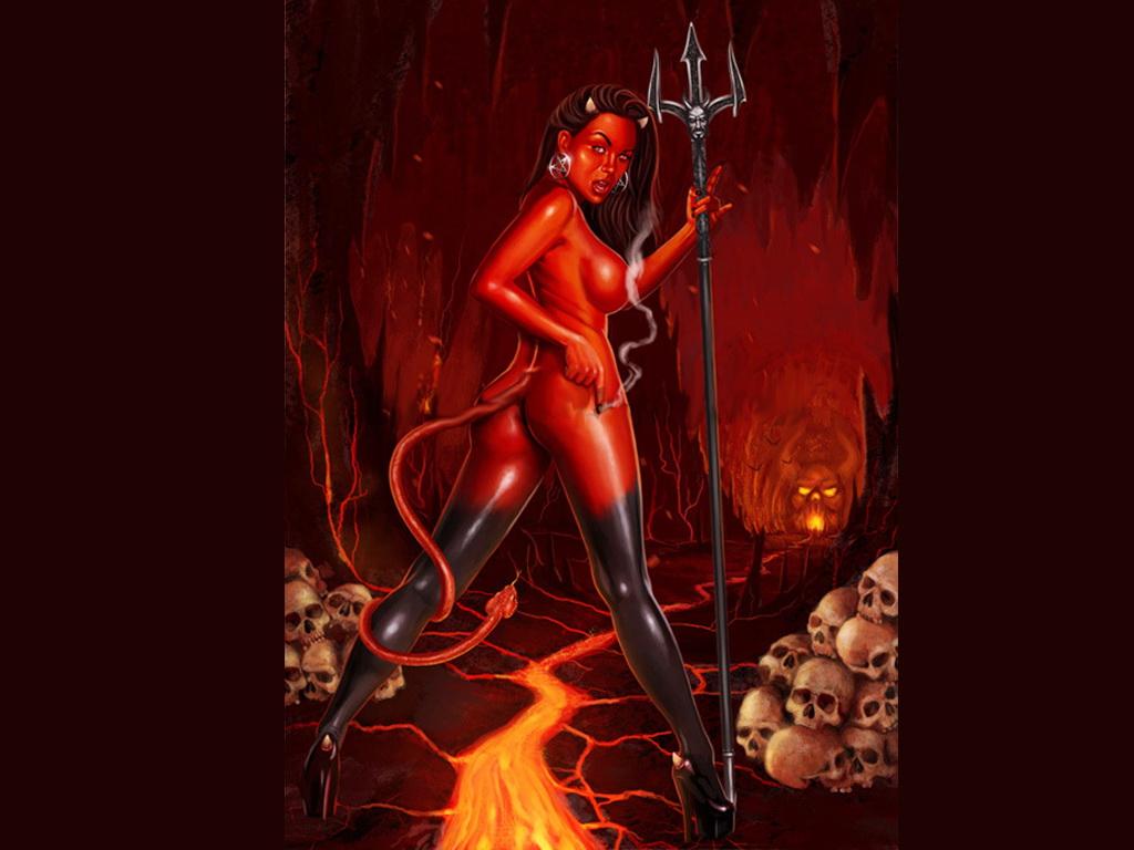 http://www.scorp12on.narod.ru/images-5/fantasy_girls_1729.jpg