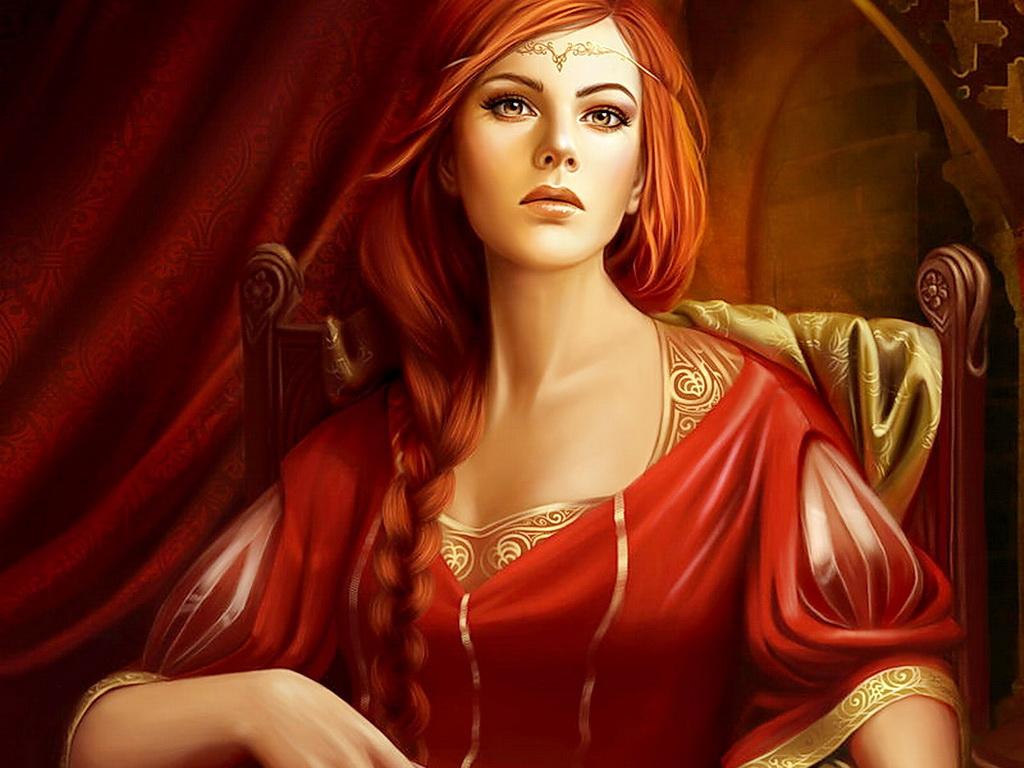 Люди, воины Fantasy_girls_1741