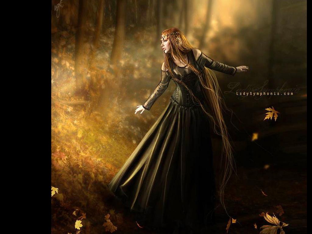 Люди, воины Fantasy_girls_1743