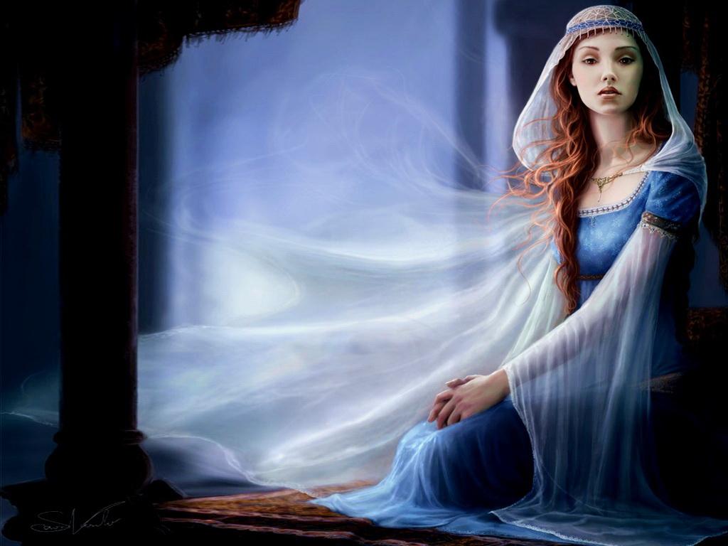 Люди, воины Fantasy_girls_1752