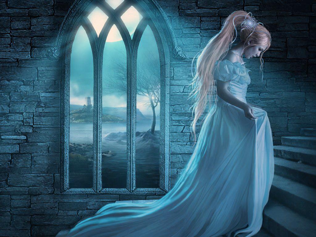 Люди, воины Fantasy_girls_1759