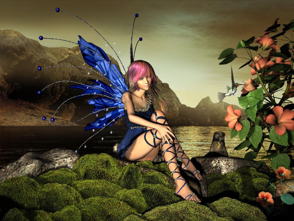 Феи Fantasy_girls_1816