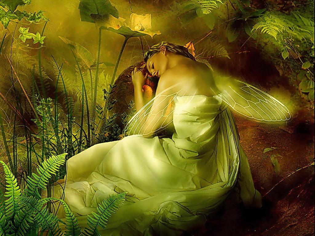 http://www.scorp12on.narod.ru/images-5/fantasy_girls_1824.jpg