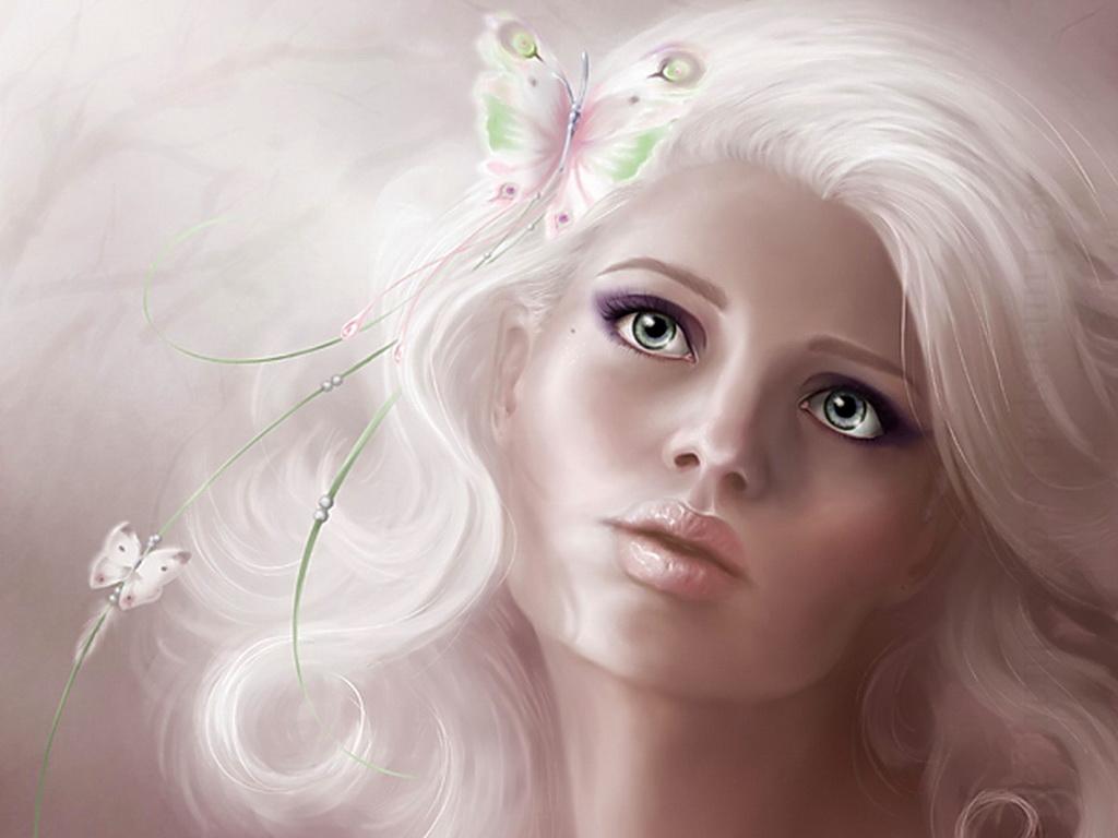 Подари аватар :) - Страница 2 Fantasy_girls_1896