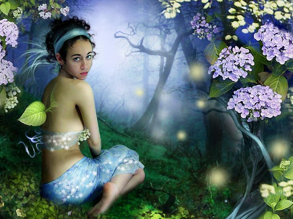 http://www.scorp12on.narod.ru/images-5/fantasy_girls_1993.jpg