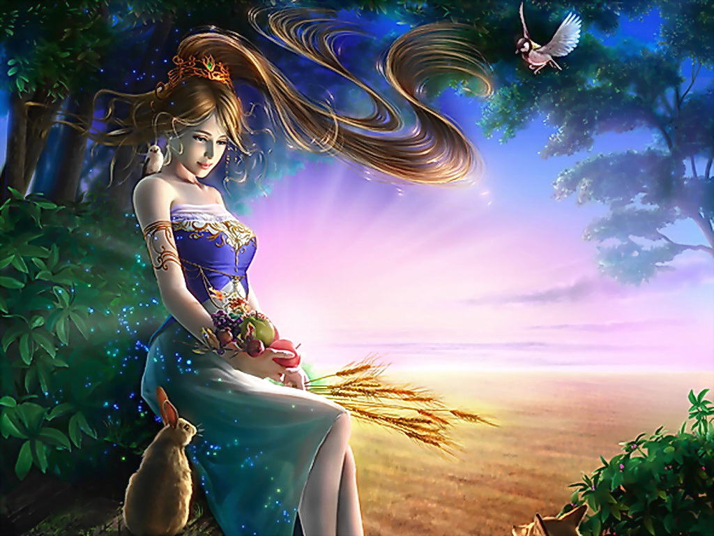 http://www.scorp12on.narod.ru/images-5/fantasy_girls_2052.jpg