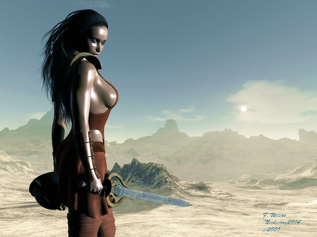 http://www.scorp12on.narod.ru/images-5/fantasy_girls_2067.jpg
