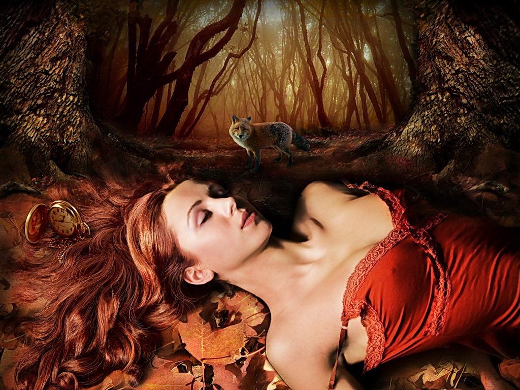 http://www.scorp12on.narod.ru/images-5/fantasy_girls_2145.jpg