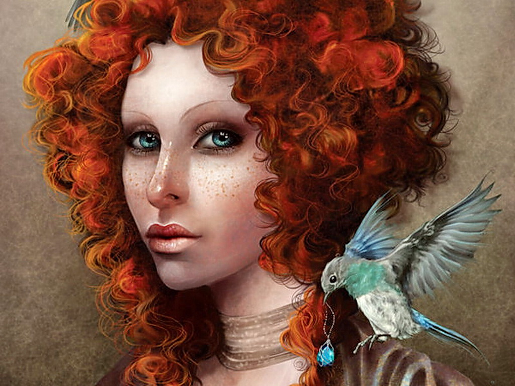 http://www.scorp12on.narod.ru/images-6/fantasy_girls_2412.jpg