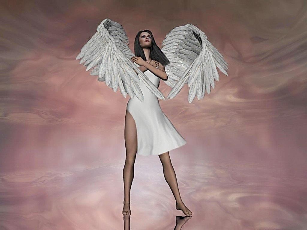http://www.scorp12on.narod.ru/images-6/fantasy_girls_2581.jpg