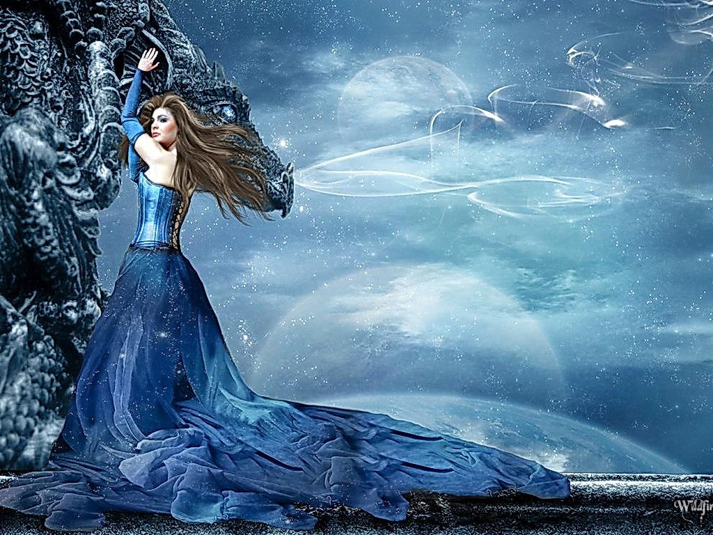 http://www.scorp12on.narod.ru/images-6/fantasy_girls_2701.jpg