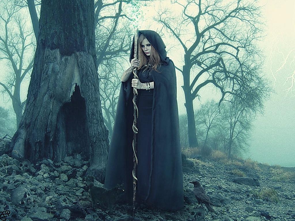Крик души или бред сумасшедшего Муза Fantasy_girls_2829
