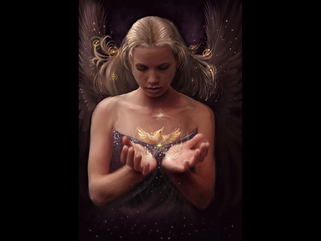 Арты - ассоциации с игрой - Страница 3 Fantasy_girls_140