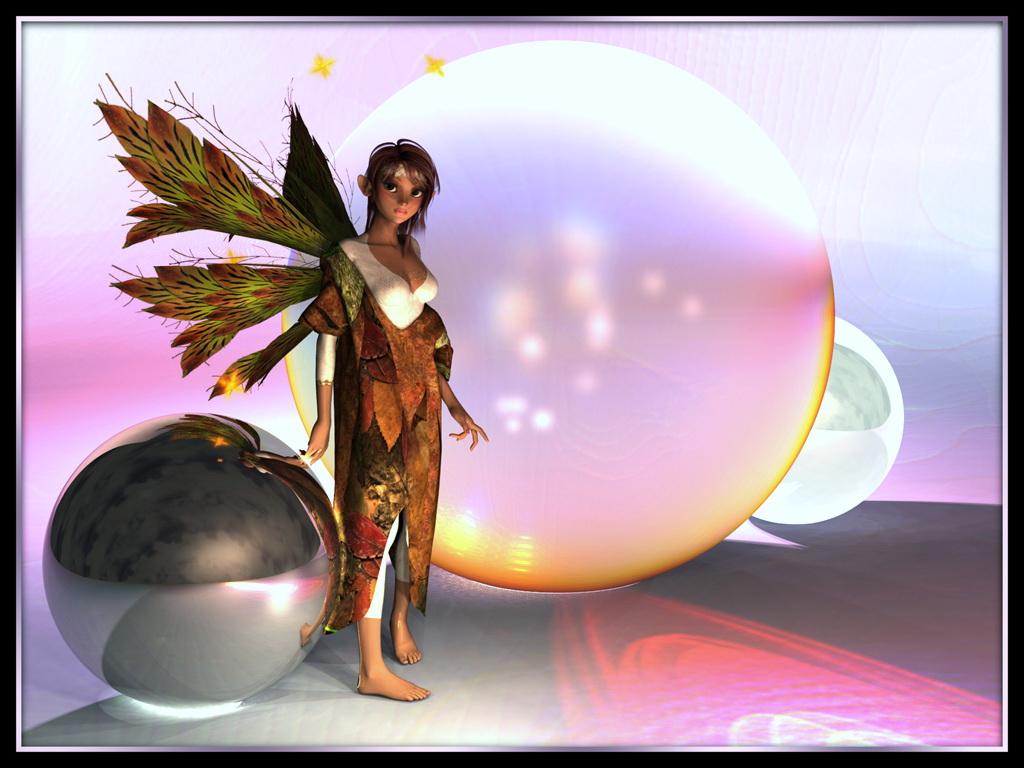 http://www.scorp12on.narod.ru/images/fantasy_girls_217.jpg