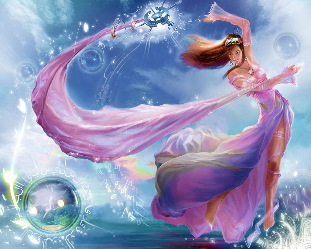 Подари аватар :) - Страница 2 Fantasy_girls_242