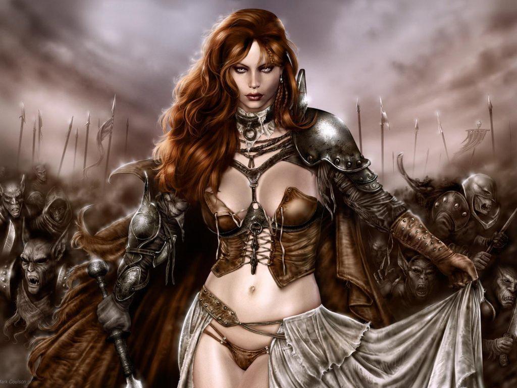 http://www.scorp12on.narod.ru/images/fantasy_girls_26.jpg