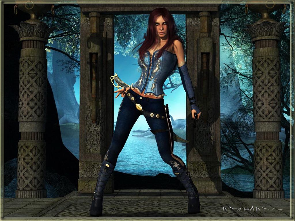 http://www.scorp12on.narod.ru/images/fantasy_girls_279.jpg