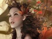 http://www.scorp12on.narod.ru/images/fantasy_girls_288-1.jpg