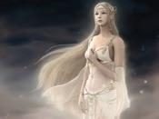 http://www.scorp12on.narod.ru/images/fantasy_girls_289-1.jpg