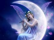 http://www.scorp12on.narod.ru/images/fantasy_girls_293-1.jpg