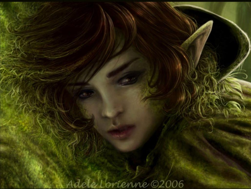 Арты - ассоциации с игрой - Страница 3 Fantasy_girls_294