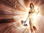 http://www.scorp12on.narod.ru/images/fantasy_girls_295-1.jpg