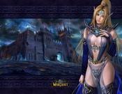 http://www.scorp12on.narod.ru/images/fantasy_girls_297-1.jpg