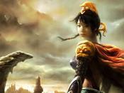http://www.scorp12on.narod.ru/images/fantasy_girls_298-1.jpg