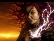 http://www.scorp12on.narod.ru/images/fantasy_girls_300-1.jpg