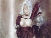 http://www.scorp12on.narod.ru/images/fantasy_girls_301-1.jpg