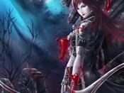 http://www.scorp12on.narod.ru/images/fantasy_girls_304-1.jpg