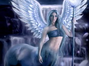 http://www.scorp12on.narod.ru/images/fantasy_girls_307-1.jpg