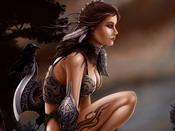 http://www.scorp12on.narod.ru/images/fantasy_girls_308-1.jpg