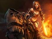 http://www.scorp12on.narod.ru/images/fantasy_girls_309-1.jpg