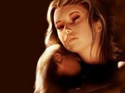 http://www.scorp12on.narod.ru/images/fantasy_girls_310-1.jpg