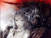 http://www.scorp12on.narod.ru/images/fantasy_girls_311-1.jpg