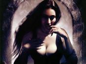 http://www.scorp12on.narod.ru/images/fantasy_girls_313-1.jpg