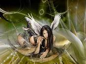 http://www.scorp12on.narod.ru/images/fantasy_girls_316-1.jpg