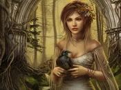 http://www.scorp12on.narod.ru/images/fantasy_girls_317-1.jpg