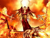 http://www.scorp12on.narod.ru/images/fantasy_girls_318-1.jpg