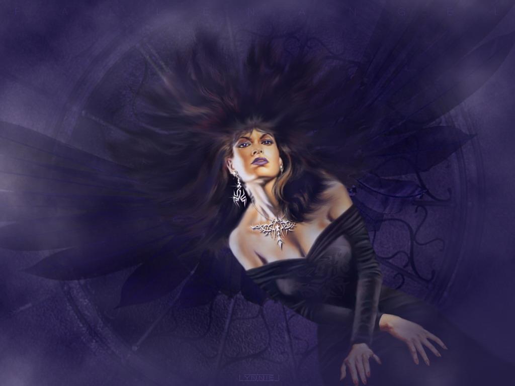Цитаты - Профессия ведьма