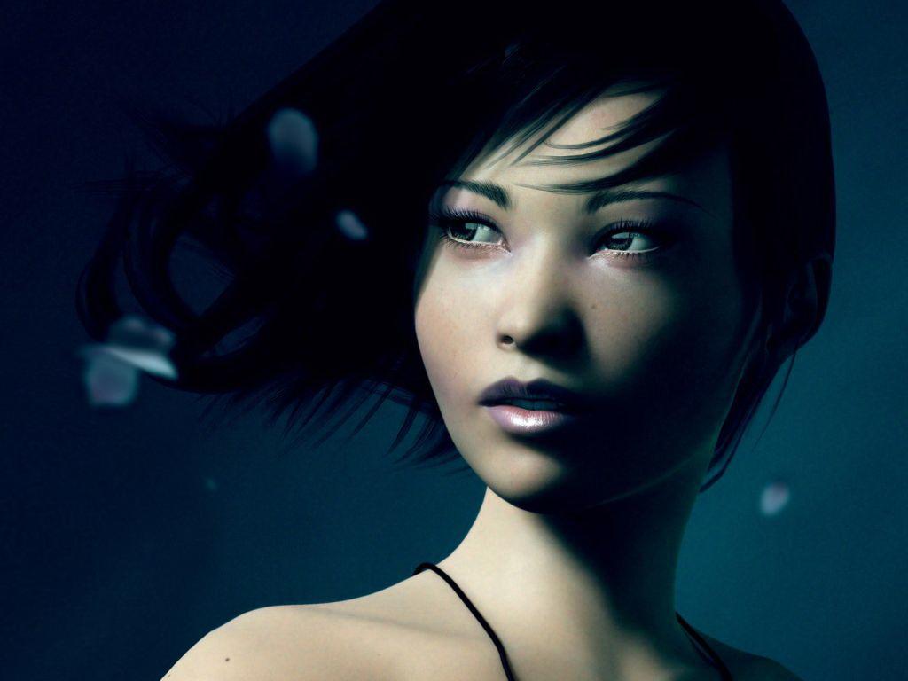 Арты - ассоциации с игрой - Страница 3 Fantasy_girls_95